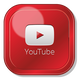 Red YouTube button